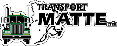 https://www.transportmatte.com/wp-content/uploads/2016/03/Logo-TM-50.png
